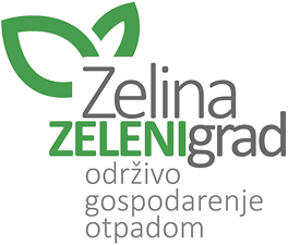Zelina - Zeleni grad